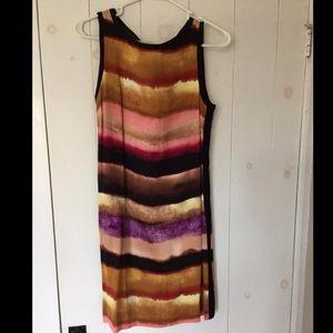 NWT Ann Taylor Dress - size 4
